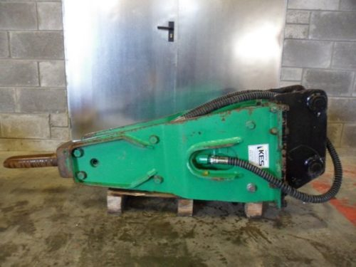 Bobcat T590 FOR SALE - KES